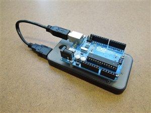 Smart Power Base